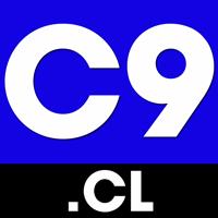 Clave9cl