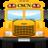 CSCN Transport