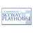 @SkywayPlayhouse Profile picture