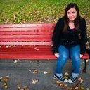 Abigail Reynolds - @akreynolds - Twitter