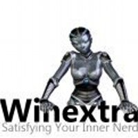 Winextra | Social Profile