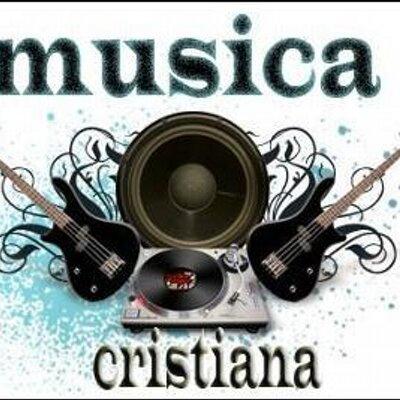 musica cristiana nimsy escuchar un gandara marcela mas que estas solo anhelo lopez con para