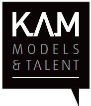 https://pbs.twimg.com/profile_images/1663539547/Kam_Logo_.jpg