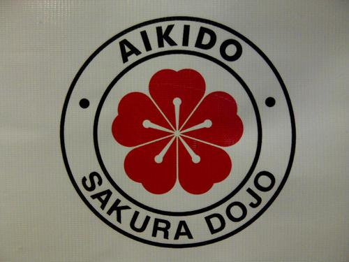 Sakura Dojo