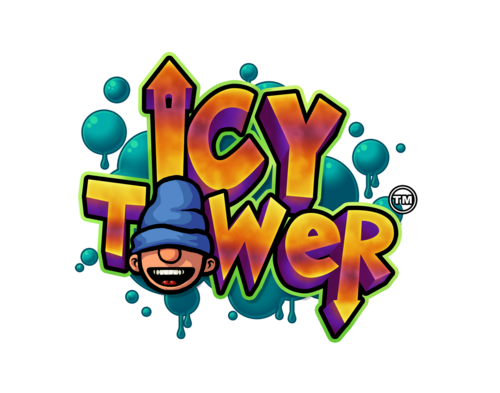 @icytower