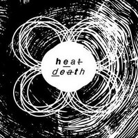 heat death | Social Profile