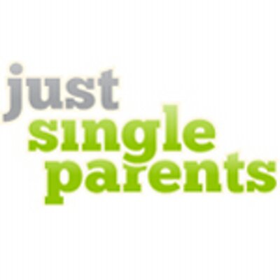Just single parents login