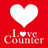LoveCounter_de