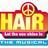 Hair UK Tour