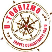 U-Tourizmo  | Social Profile