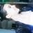 carinelira_