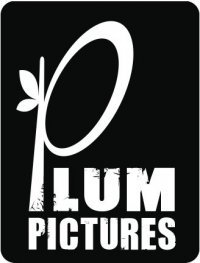 plumpictures