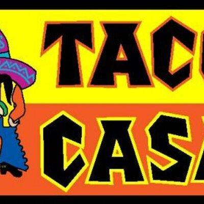 Taco Casa (@ILoveTacoCasa) | Twitter