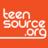 TeenSource