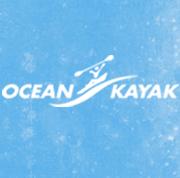 @ocean_kayak