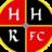 HemelRoversFC