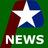 Plano Texas News