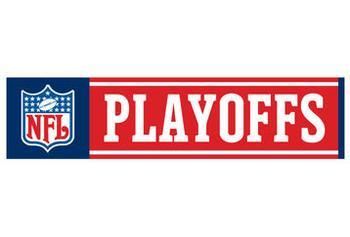 nfl probabilities playoffs