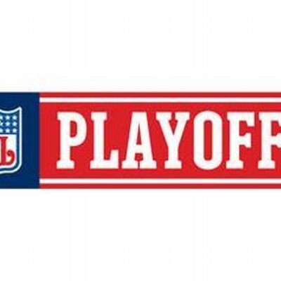 mlb playoffs odds nfl odds playoff
