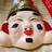 keiko yosimura (@xchan8)