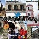 twiteo El Tocuyo™ (@twiteoElTocuyo) Twitter