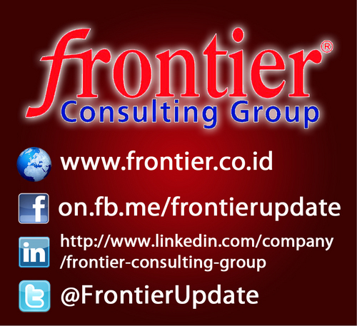 @FrontierUpdate