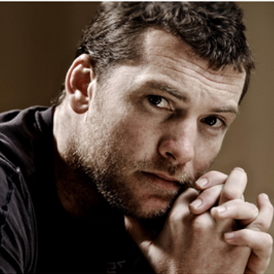 Sam Worthington Info | Social Profile
