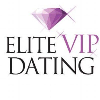 v.i.p.dating