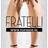FRATELLI SHOES