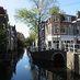 Delft Nieuws's Twitter Profile Picture