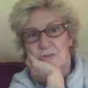 Wendy Curtis - @WendyWoozel - Twitter