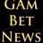 GAmBetNews's icon