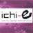 ichi-E Sushi&Grill