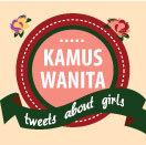 @kamuswanita