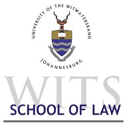 Image result for Wits University-Law School