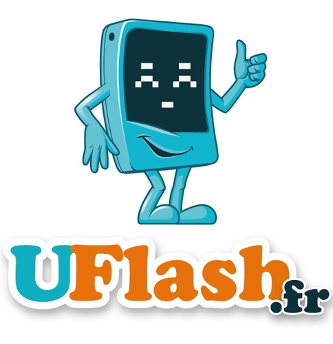 uflash.tv