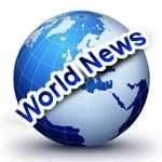 @WorldNews36