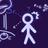 takc923's icon