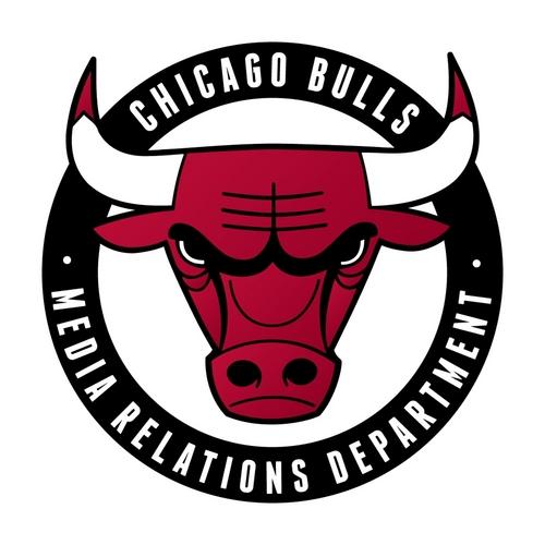Chicago bulls pr chicagobullspr twitter chicago bulls pr voltagebd Image collections