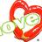 Love Chillies