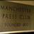 Manchester PressClub
