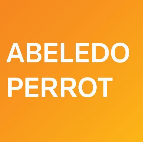 @TRAbeledoperrot