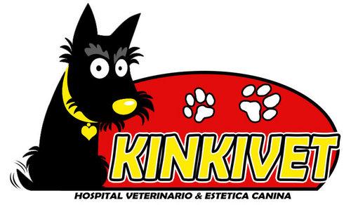 @Kinkivet