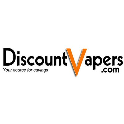 August 8th FDA Rules change for all Vaping Retailers is now in effect. We are required to age check BY LAW, this will happen after checkout and you will not notice any changes.