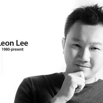 Leon Lee | Social Profile