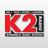 K2Radio