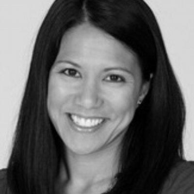Sandra Abi-Rashed on Muck Rack
