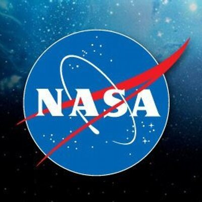 NASA Small Business | Social Profile