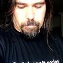 josecelestino (@primordial) Twitter