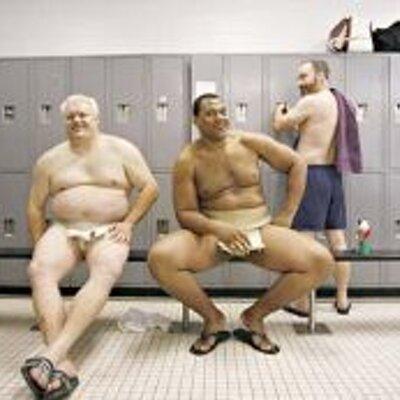 Frat guys shower nude flings gay this 7